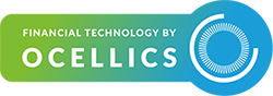 Financial technology by Ocellics