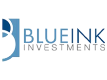 Blue Ink Investments