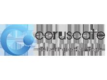 Coruscate