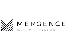 Mergence Fund Managers